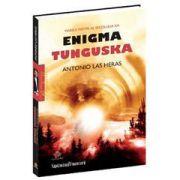 Enigma Tunguska - Marele mister al secolului XX
