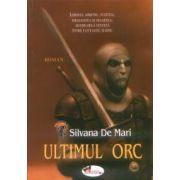 Ultimul Orc