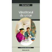 VANZATORUL DE UMOR