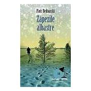 ZAPEZILE ALBASTRE