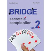 Bridge. vol II