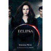 Eclipsa - Editie film