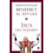Isus din Nazaret