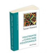 Psihoterapie & Consilere Psihodinamica