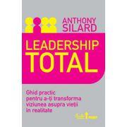 Leadership total