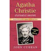 Jurnalul secret - Agatha Christie