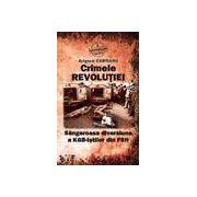 Crimele Revolutiei - Sangeroasa diversiune a KGB-istilor din FSN