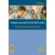 Prepare yourself for the BAC exam 2011