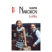Lolita. Editie noua