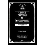 Cartea cartilor de intelepciune