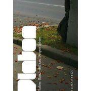 Banchetul sau Despre iubire (Ediţia 2011)