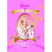 BARBIE - Comoara Povestilor