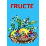 FRUCTE- jetoane