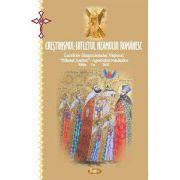 Crestinismul - Sufletului Neamului Romanesc