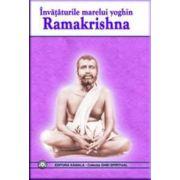Invataturile lui Sri Ramakrishna