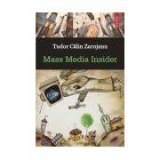 Mass Media Insider