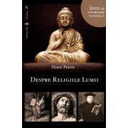 Despre Religiile Lumii