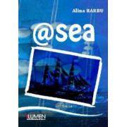 @ Sea