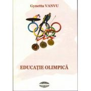 Educatie olimpica