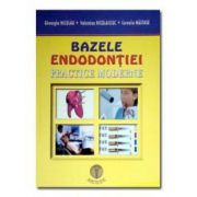 Bazele endodontiei practice moderne