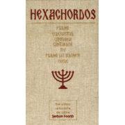 HEXACHORDOS