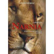 O calauza prin Narnia si prin întreaga opera a lui C. S. Lewis