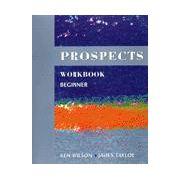 Prospects - Nivel: Upper-intermediate - Workbook