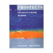 Prospects - Nivel: Super Advanced - Student's Book