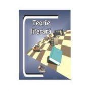 Teorie Literara