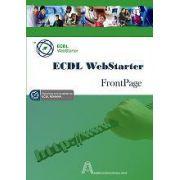 ECDL WebStarter