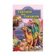 Tartarin din Tarascon