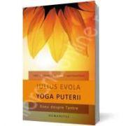 Yoga puterii
