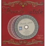 Povesti uitate: Include 3 CD - uri