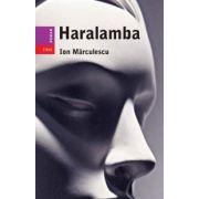 Haralamba