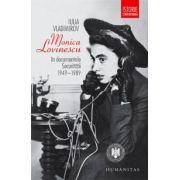 Monica Lovinescu în documentele Securităţii, 1949–1989
