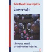 Conversaţii