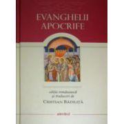 Evanghelii apocrife