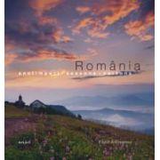 Romania - Anotimpuri