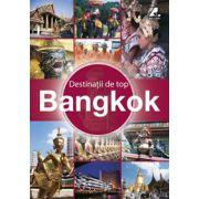 Bangkok - Ghid turistic