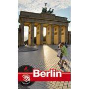 Berlin - Ghid turistic