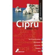 Cipru - Ghid turistic