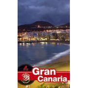Gran Canaria - Ghid turistic
