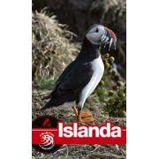 Islanda - Ghid turistic