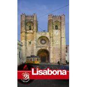 Lisabona - Ghid turistic