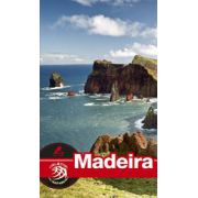 Madeira - Ghid turistic
