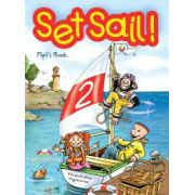 Set Sail 2 - Manual