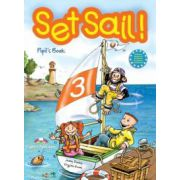 Set Sail 3 - Manual