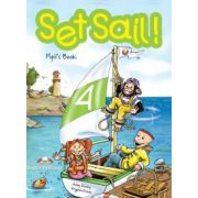 Set Sail 4 - Manual