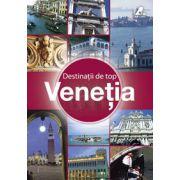 Venetia - Ghid turistic