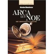 Arca lui Noe (Nicolae Manolescu)